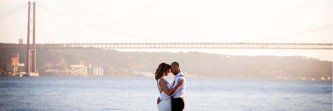 fotos-de-boda-en-sevilla-4