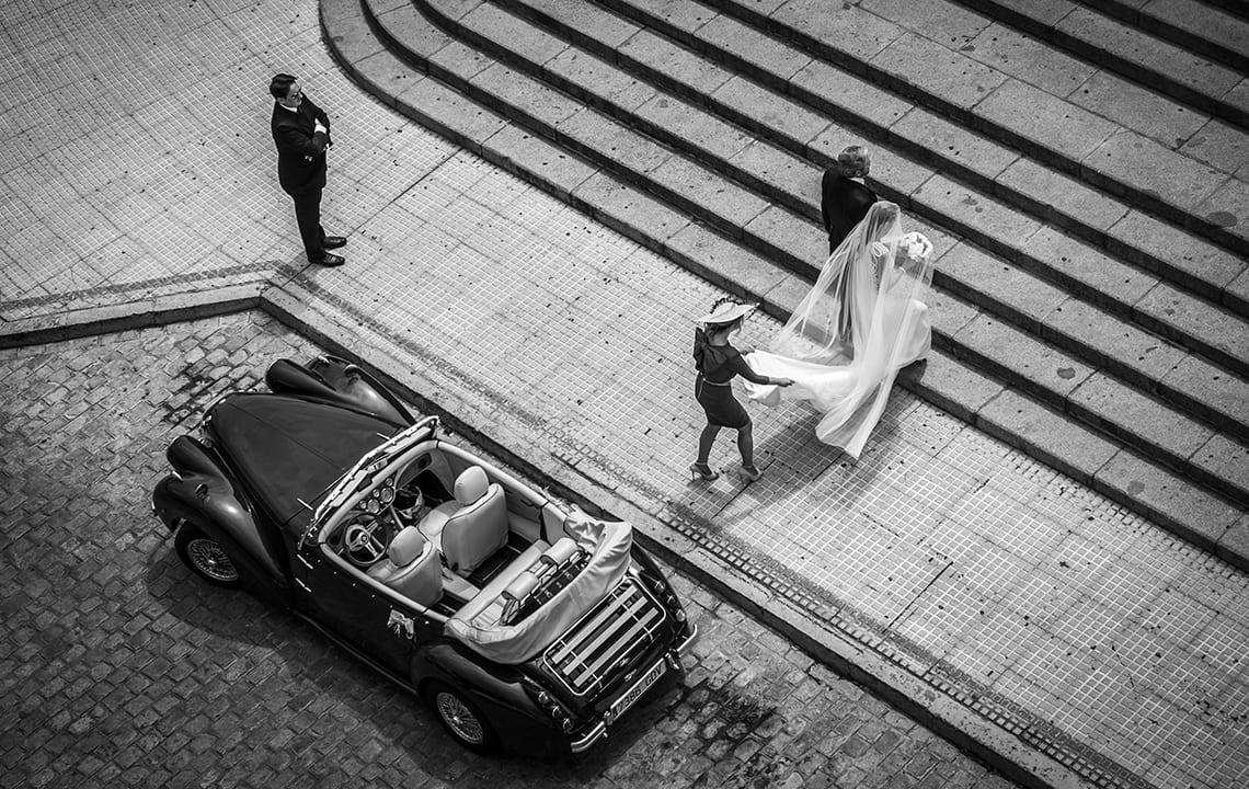 fotografo-de-bodas-en-sevilla-3