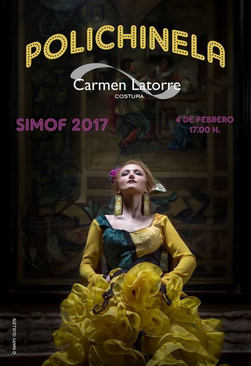 carmen-latorre-polichinela-2017-3