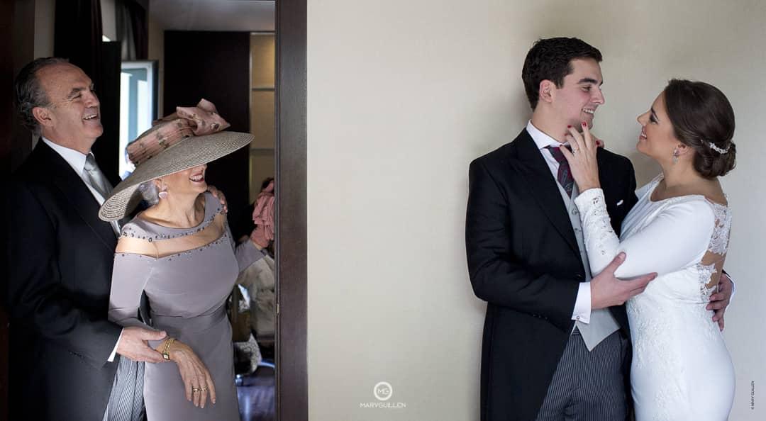 boda en villa luisa sevilla mary guillen 10