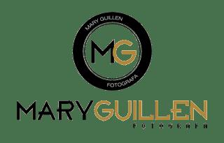 Mary Guillén Fotógrafa – Fotógrafo de Bodas en Sevilla
