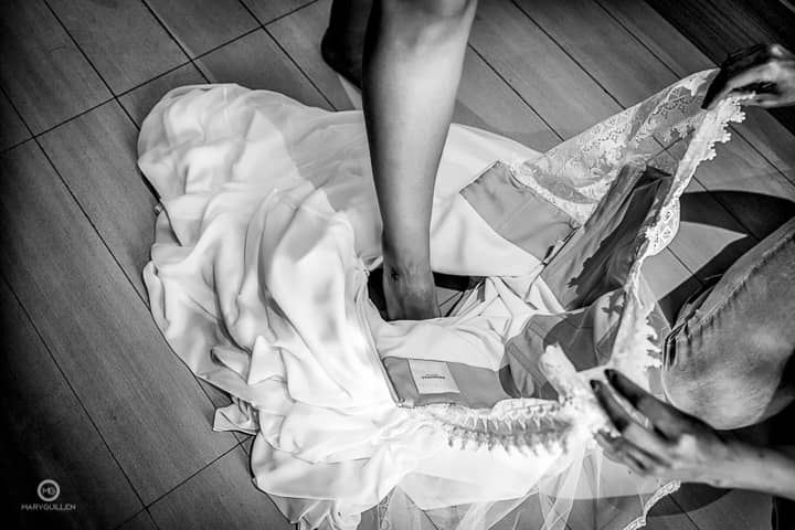 fotos-de-boda-unicas-mary-guillen-2