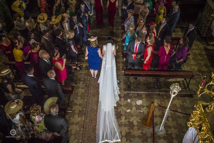 fotos-de-boda-unicas-mary-guillen-3