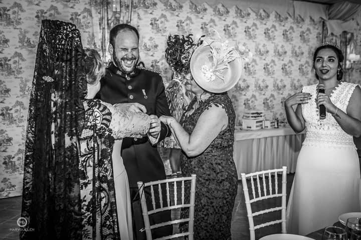 fotos-de-boda-unicas-mary-guillen-4