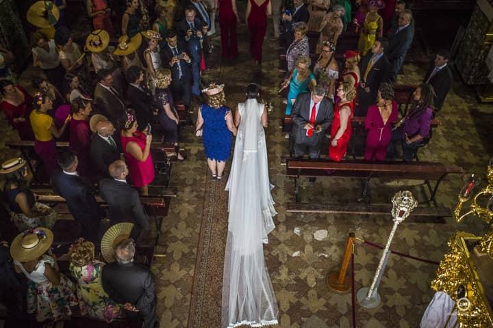 fotos-de-boda-unicas-mary-guillen-13