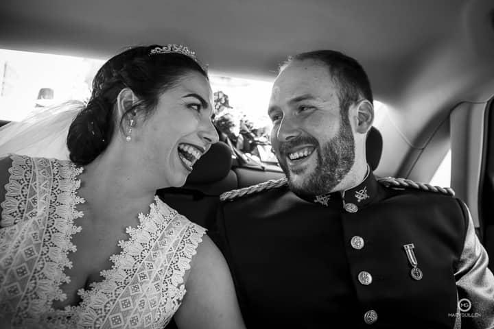 fotos-de-boda-unicas-mary-guillen-19
