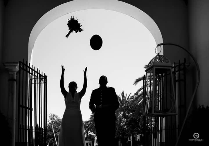 fotos-de-boda-unicas-mary-guillen-21