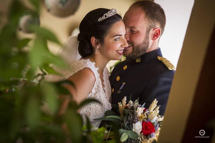 fotos-de-boda-unicas-mary-guillen-22
