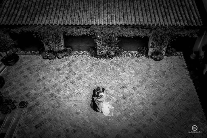 fotos-de-boda-unicas-mary-guillen-23