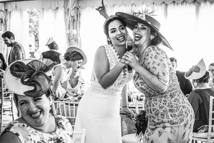 fotos-de-boda-unicas-mary-guillen-25