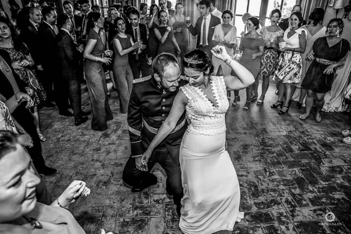 fotos-de-boda-unicas-mary-guillen-26