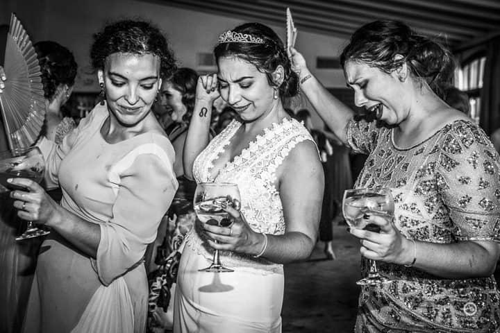 fotos-de-boda-unicas-mary-guillen-28