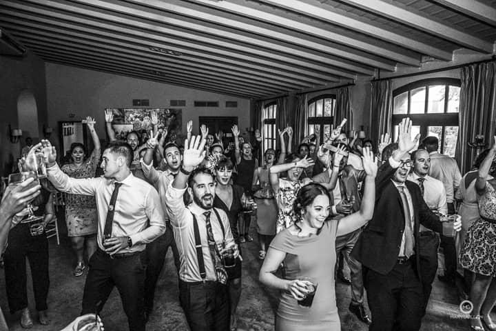 fotos-de-boda-unicas-mary-guillen-29