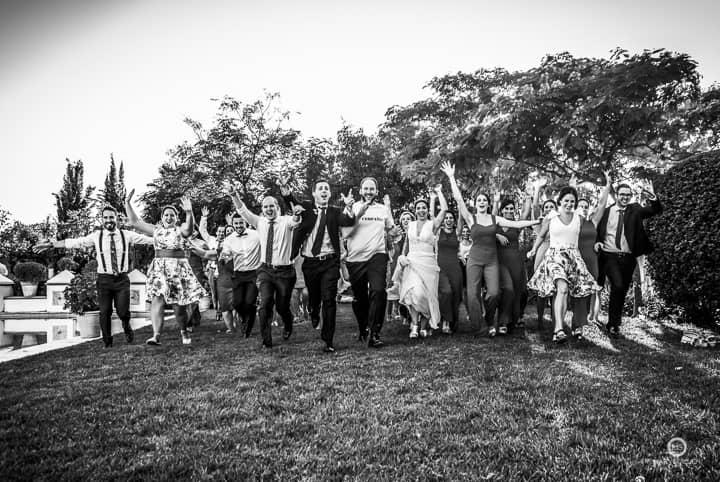 fotos-de-boda-unicas-mary-guillen-30