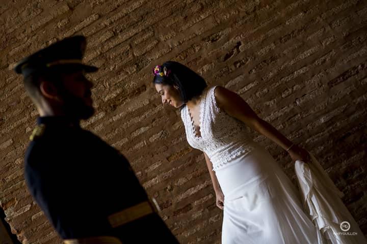 fotos-de-boda-unicas-mary-guillen-32