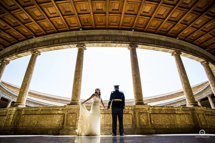 fotos-de-boda-unicas-mary-guillen-35