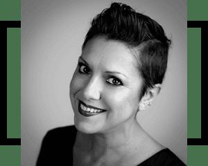 Mary Guillén, Fotógrafo de bodas en Sevilla