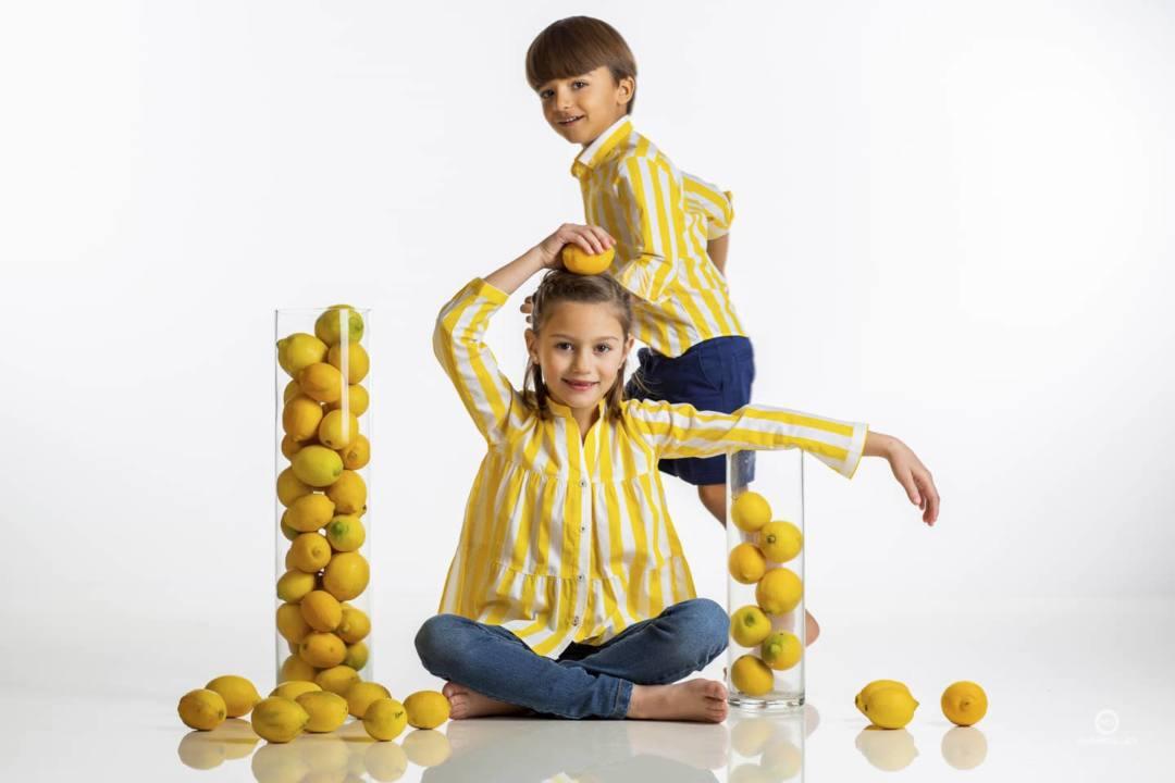 coleccion-de-verano-de-camisas-nachete-4