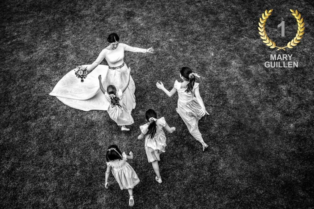 primer-premio-fotografo-de-bodas-fdf-mary-guillen-2018